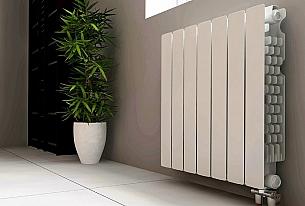 2-alyminievye_radiatory.jpg