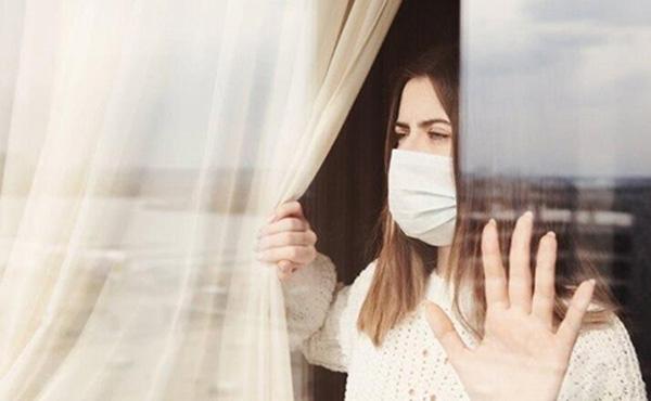 Минздрав разъяснил, кто должен соблюдать 10-дневную самоизоляцию при въезде  в Беларусь
