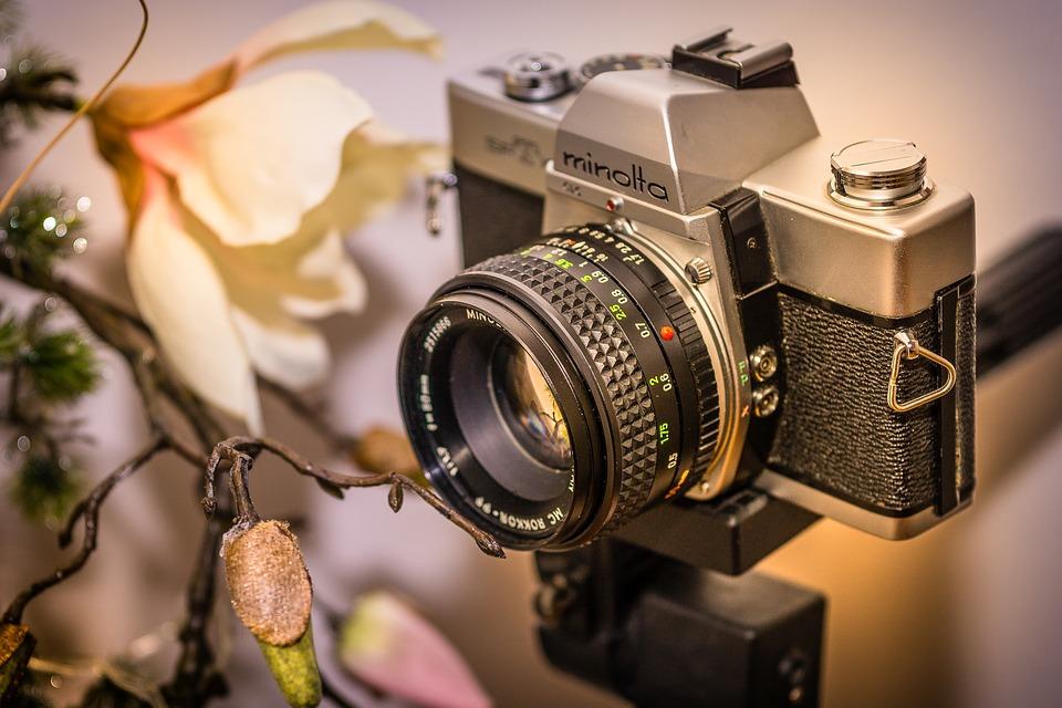 Картинки фотоаппаратов красивые, кич картинки