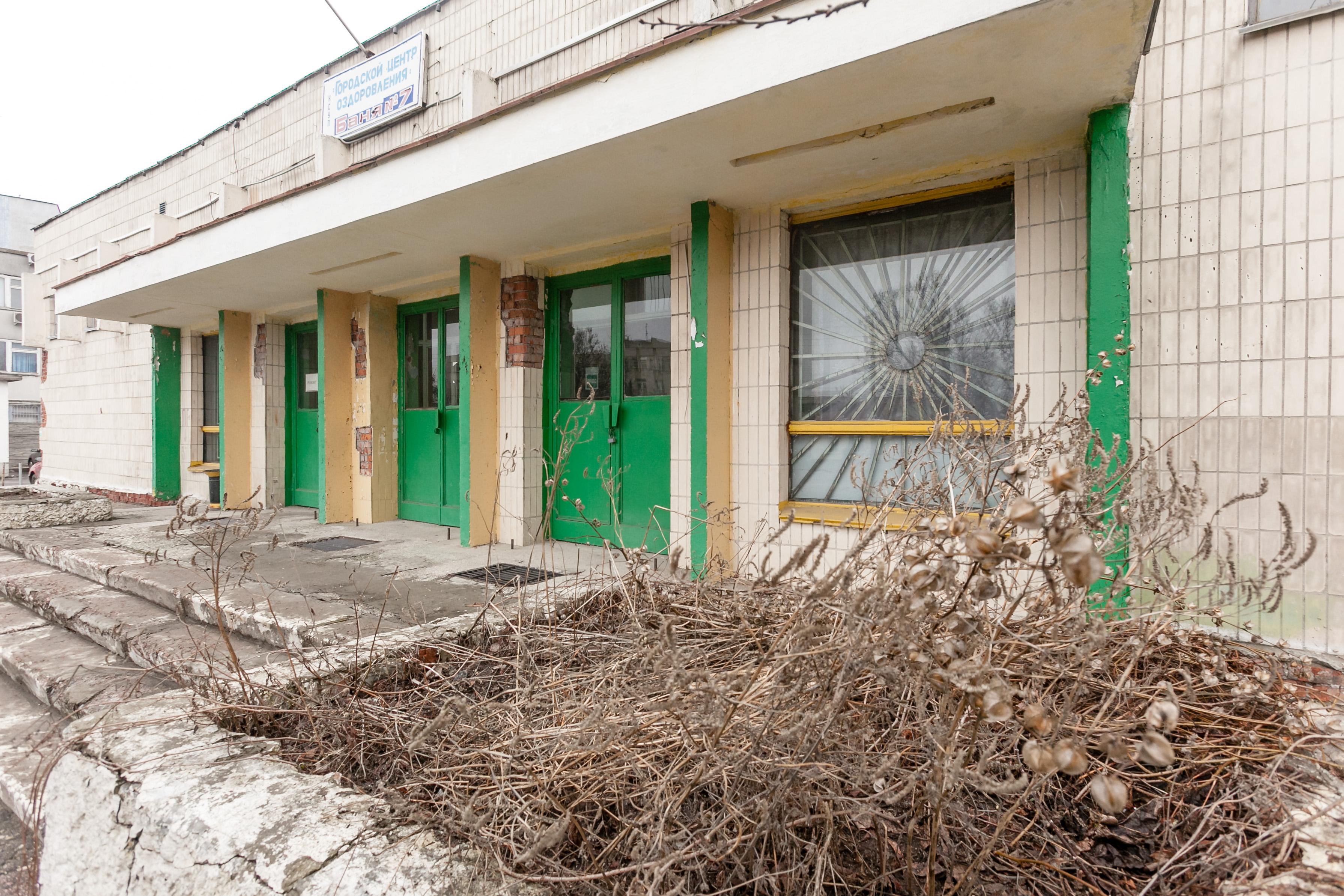 zhenskaya-banya-v-rossii-fotografii-individualki-po-vizovu-tolyatti