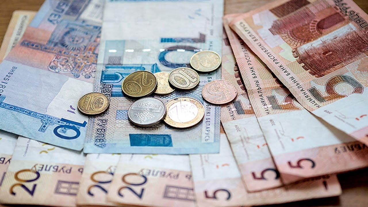 «Белпочта» с 30 января повысит стоимость некоторых услуг