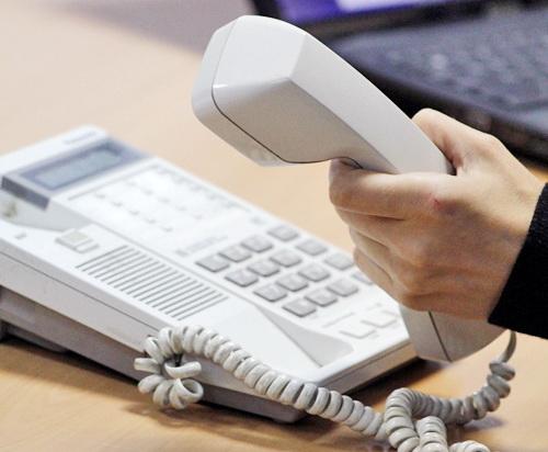 В Гомеле пройдет мониторинг применения новой системы оплаты труда работников бюджетных организаций