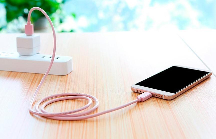 Как увеличить время работы смартфона без подзарядки?