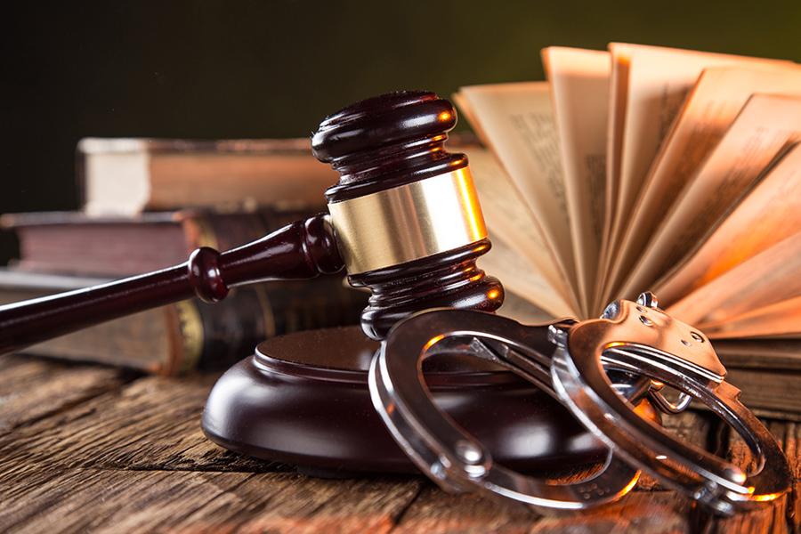 Президент Беларуси Александр Лукашенко подписал Закон «Об изменении кодексов по вопросам уголовной ответственности». Рассказываем о новшествах
