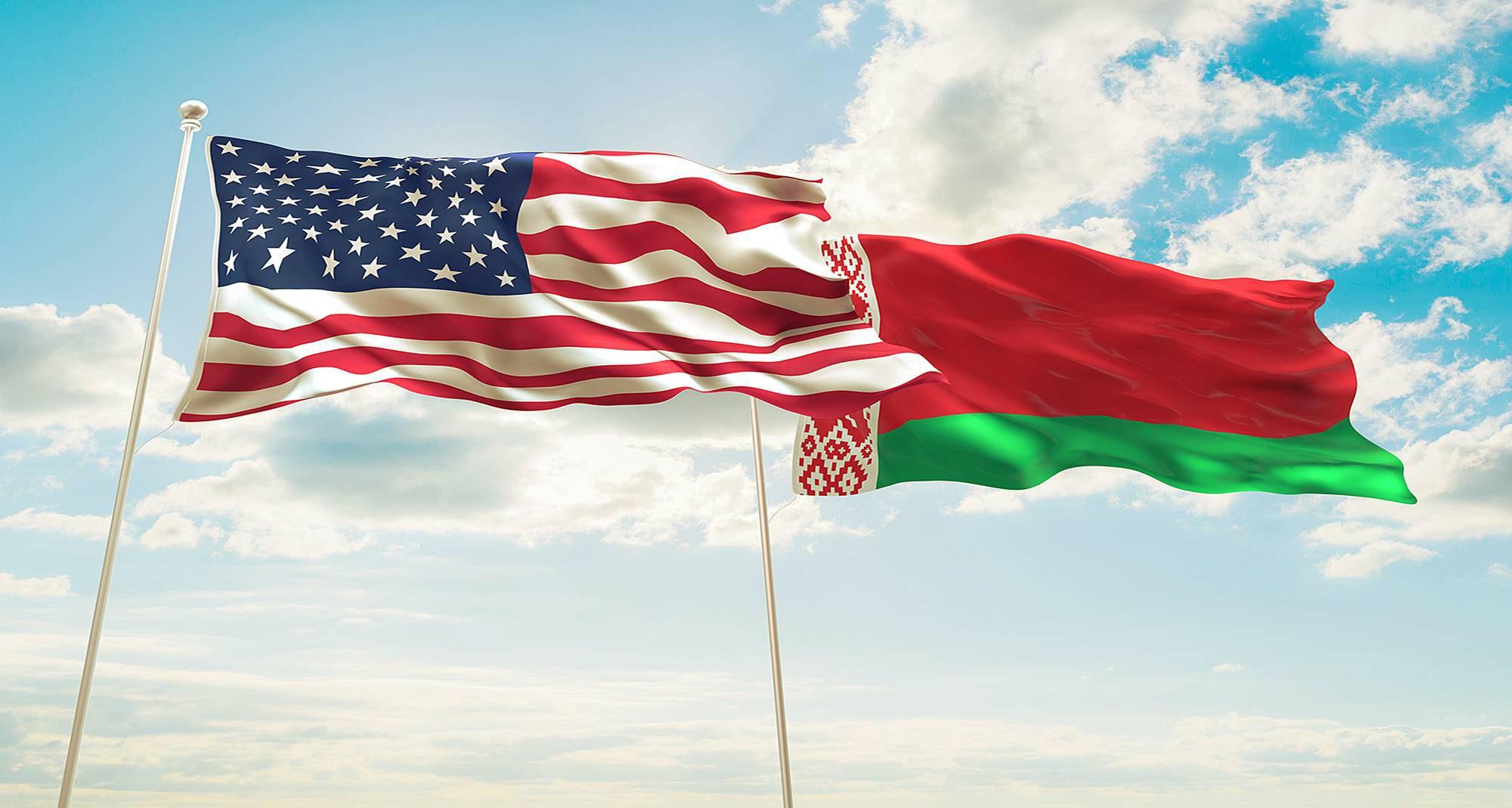 Прибытие посла США в Беларусь ожидается летом этого года