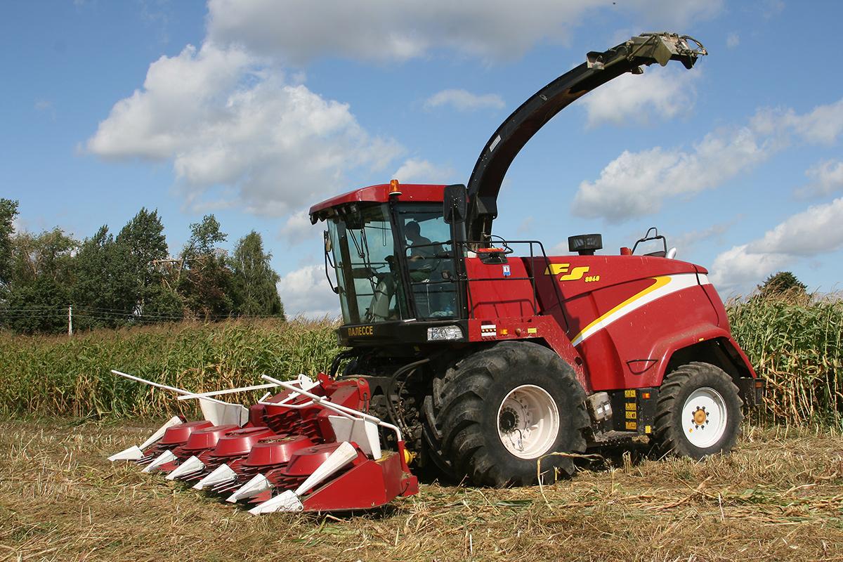 больше разнообразия сельхозтехника фото белорусская то, что жизни