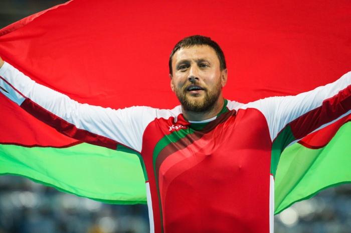 В программе выступления белорусов в 11-й день Олимпийских игр представлены семь видов спорта