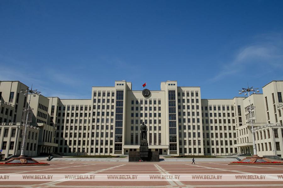 Правительство скорректировало перечни документов, срок действия которых продлевается