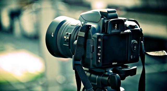 Нацбанк определил лучших видеоблогеров на тему финансовой грамотности. В числе победителей есть и жители Гомельской области