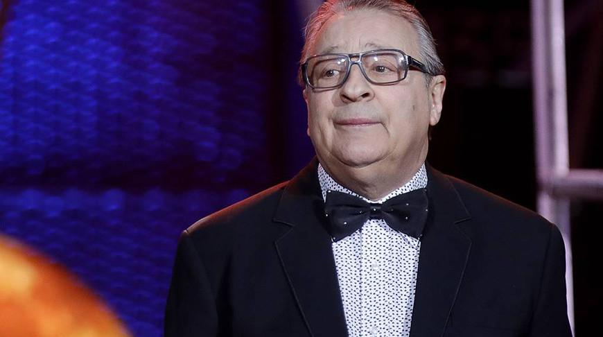Геннадию Хазанову исполняется 75 лет
