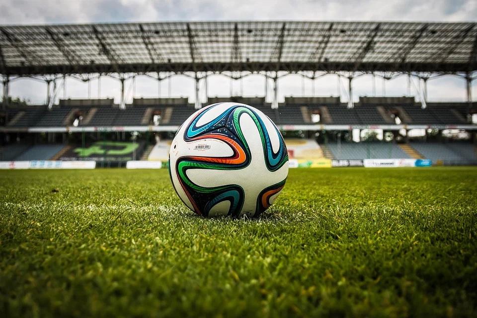 Юношеская сборная Беларуси по футболу вышла в финал Кубка развития в Минске