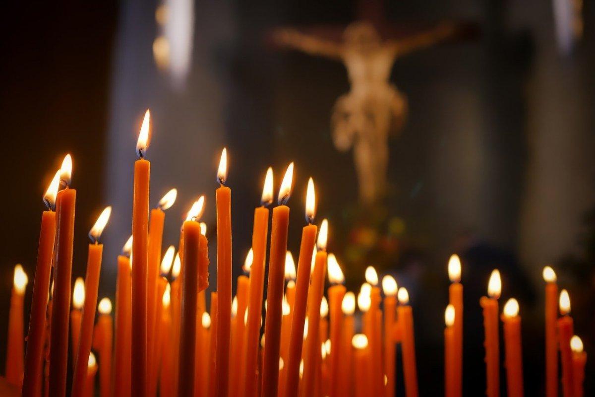 Сегодня у православных верующих начинается особая неделя.