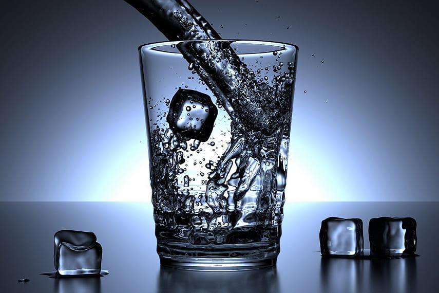 Раскрыта главная польза холодной воды для организма человека