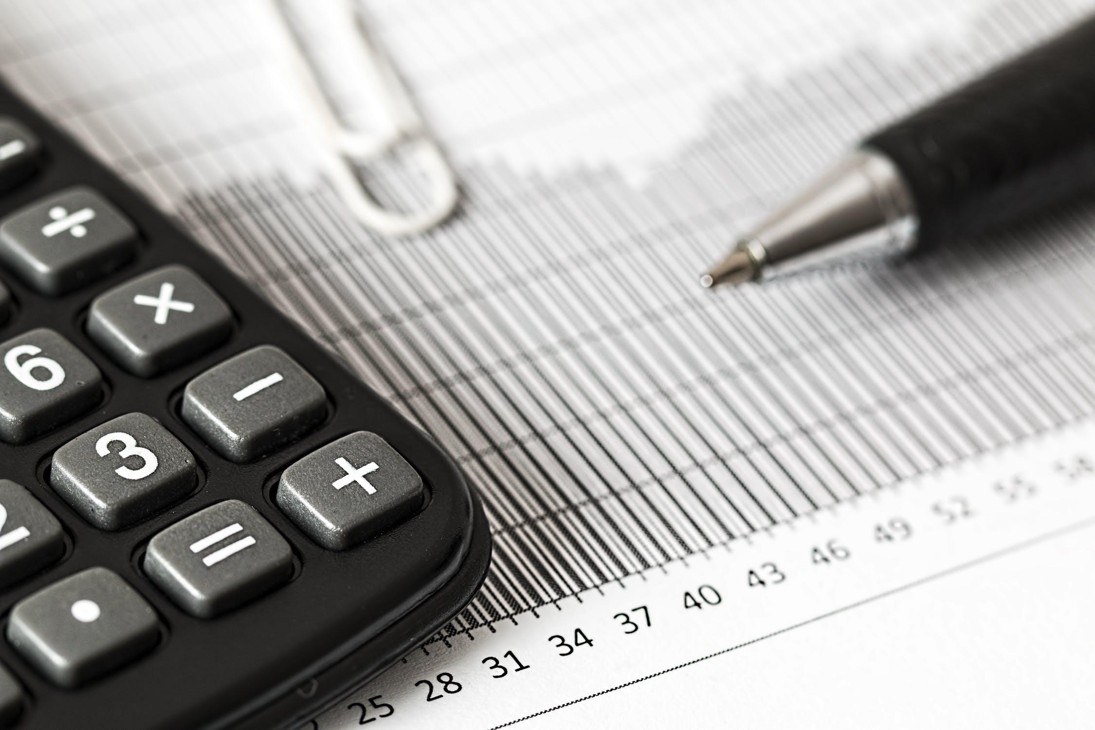Предприниматели Гомельской области стали меньше допускать ошибки в налоговых декларациях
