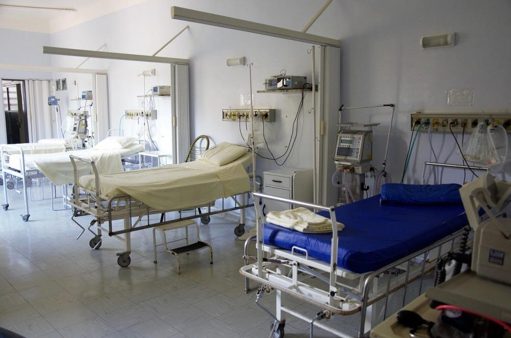 В Японии оправдали медсестру, отсидевшую 12 лет за убийство пациента