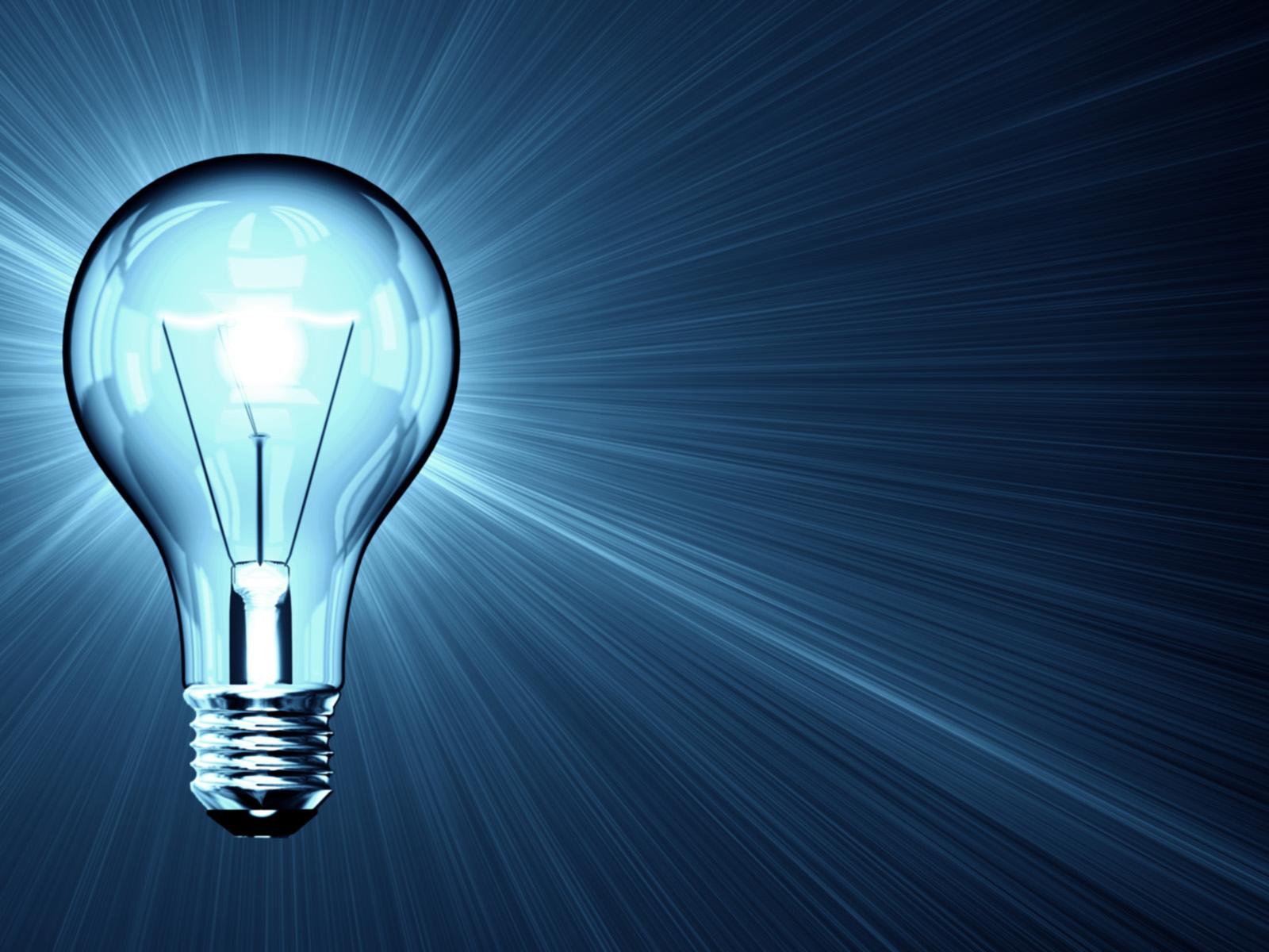 что картинки для презентации электроэнергия что фото
