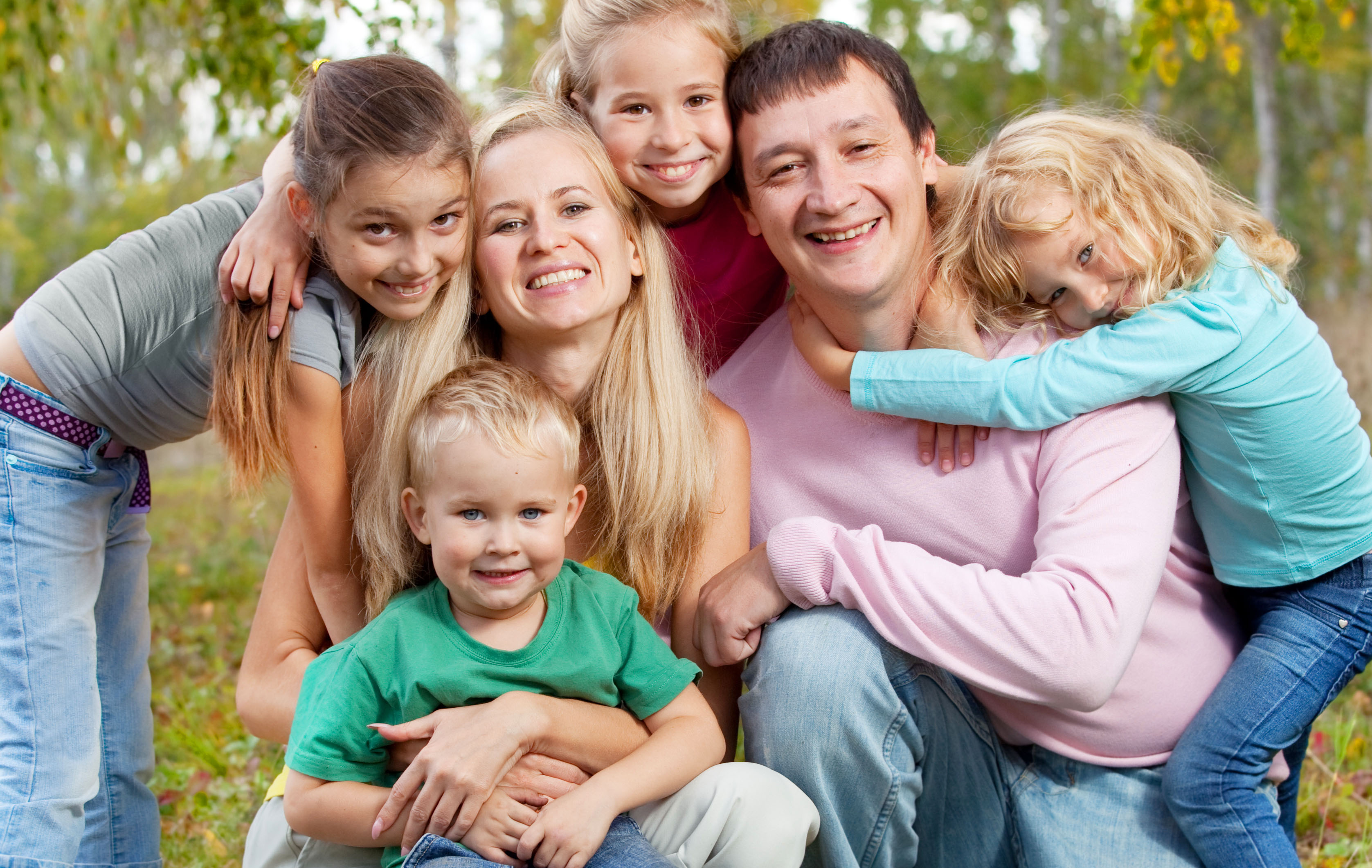 Картинки на свой сайт семья и вера