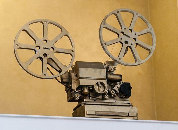 с днем белорусского кино картинки нравится снимать