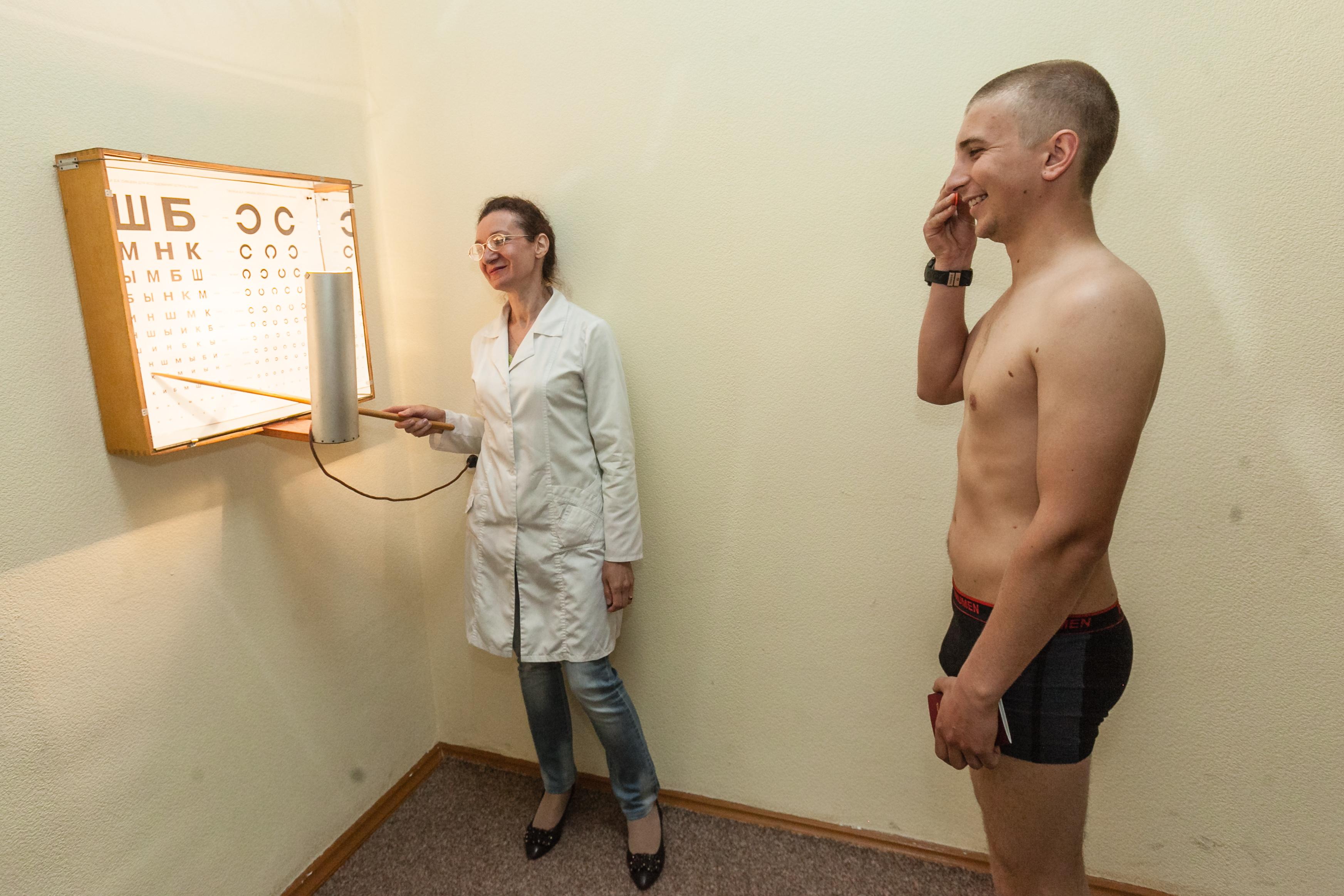 Смотреть фото с медосмотра в военкомате, Видеозаписи Романа Пупкина ВКонтакте 21 фотография