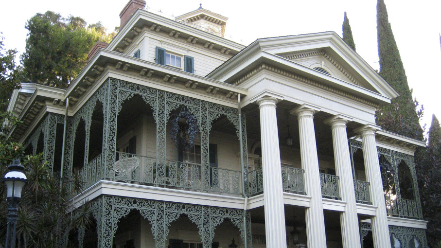 Classics-Haunted_Mansion-2-p.jpg