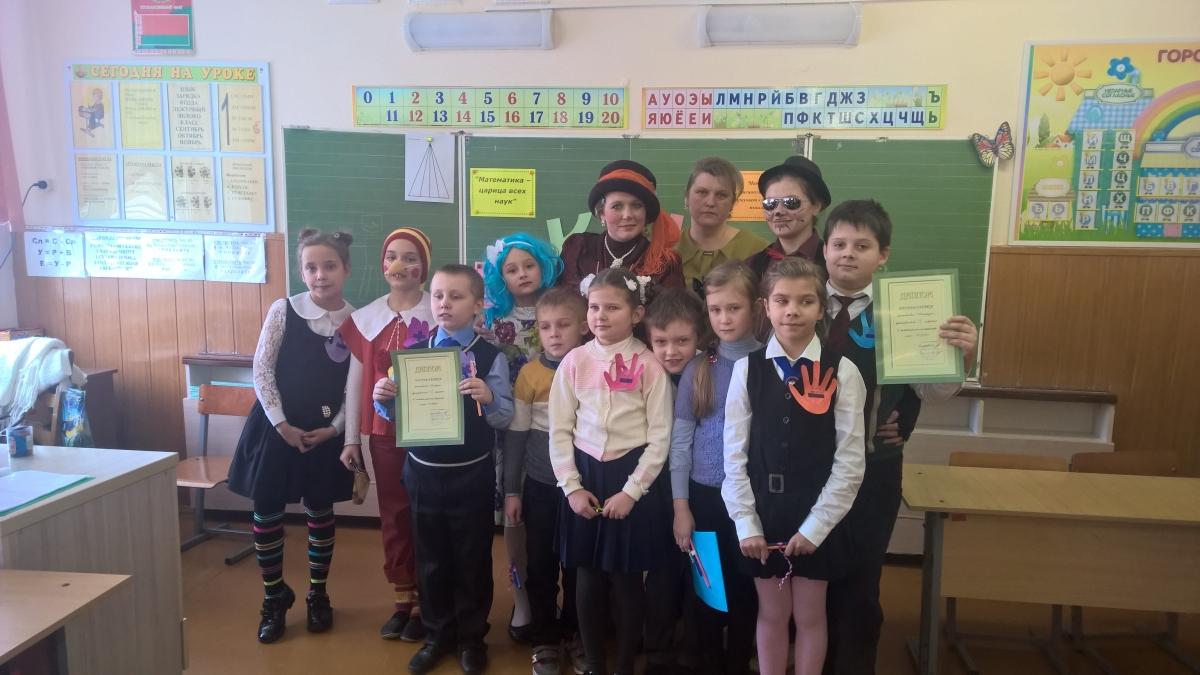 Поздравления учителя своих первоклашек фото 124