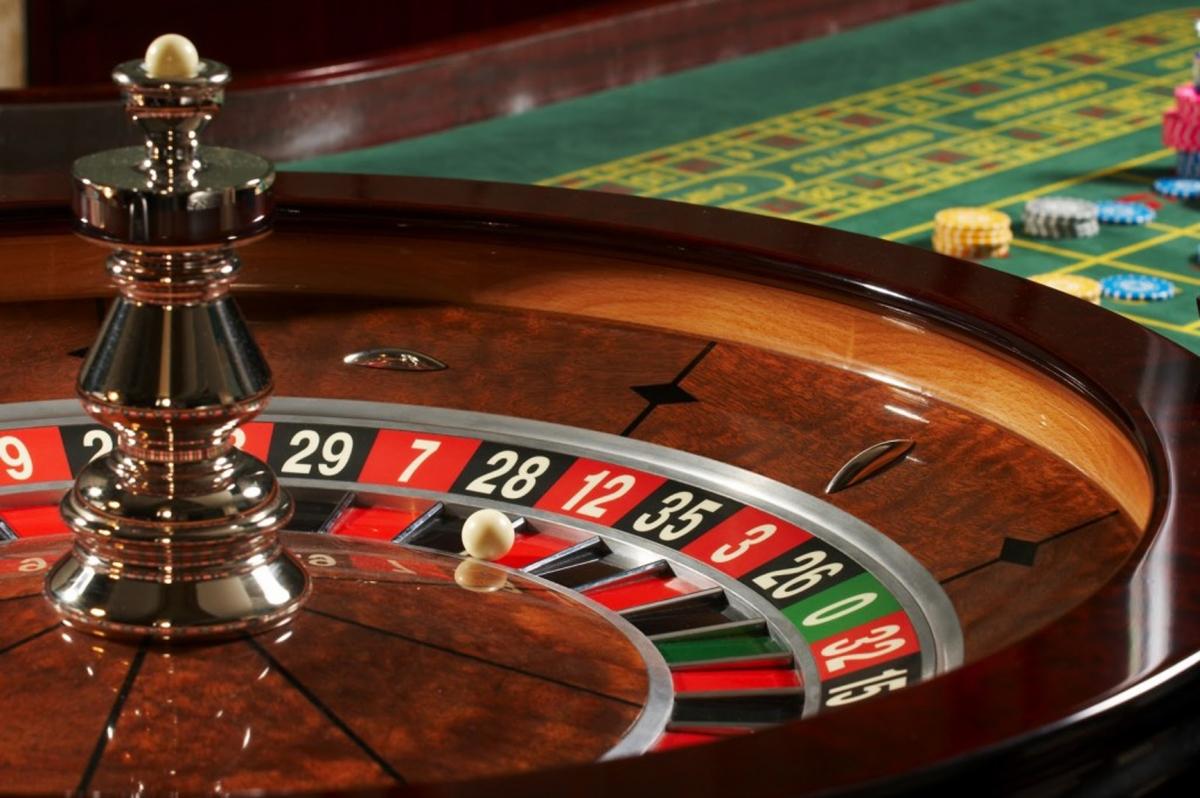 Заработать на чужих деньгах в казино игровые автоматы онлайн бесплатно книги