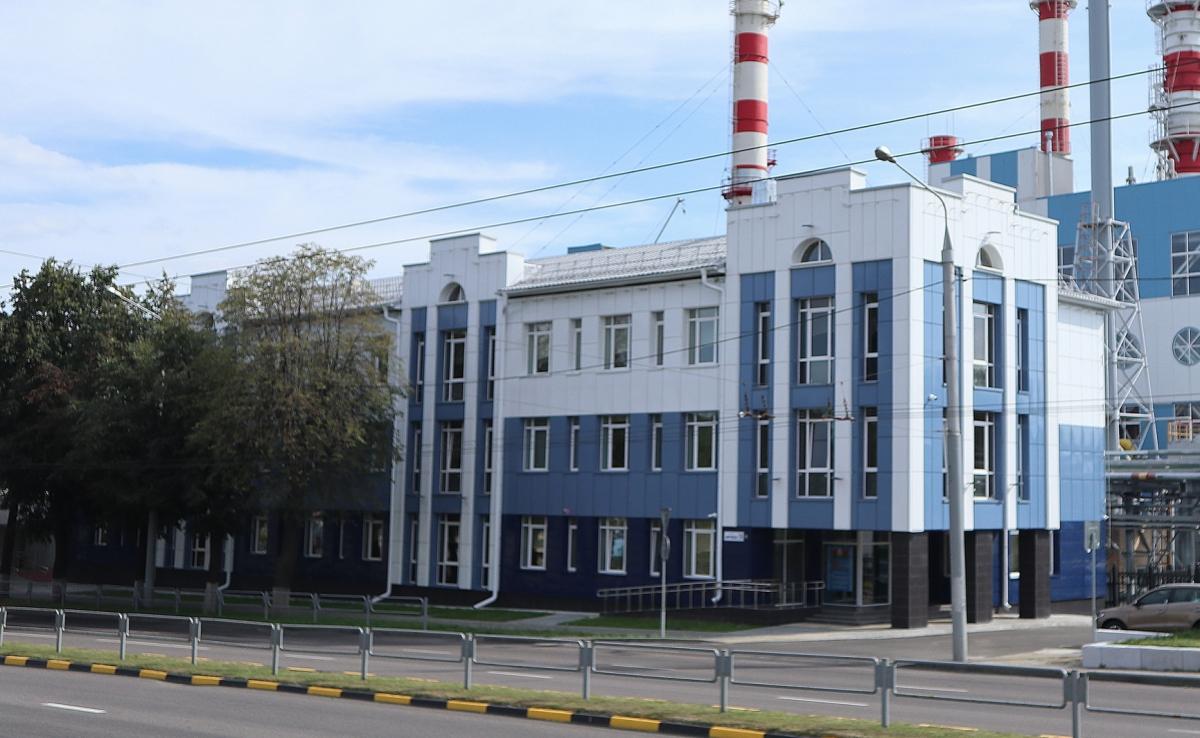 Работа гомель ночной клуб локомотив хоккейный клуб москва официальный сайт