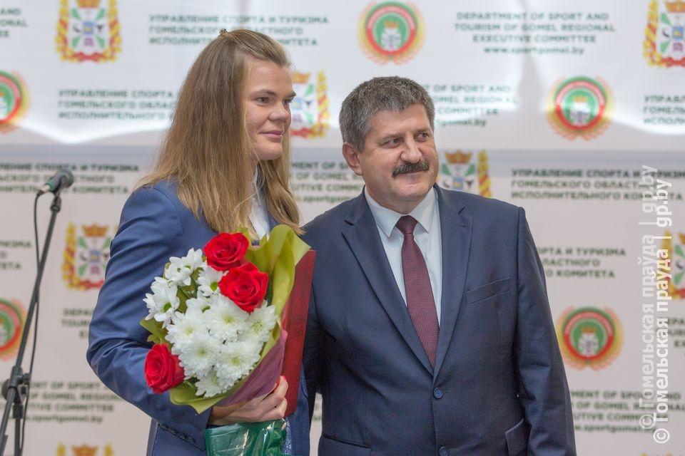 чествование-тренеров-спортсменов-призеров-ii-европейских-игр