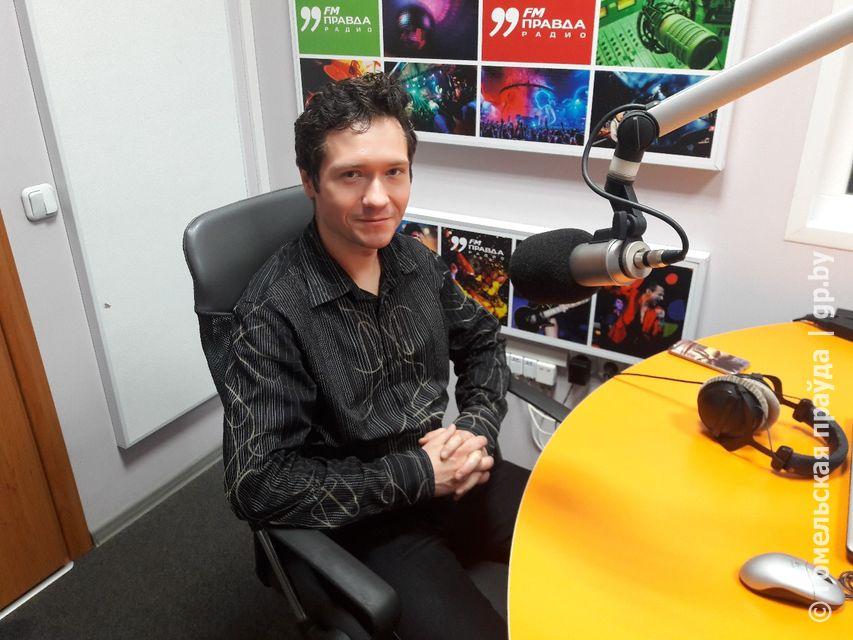 Андрей Глазенков.jpg