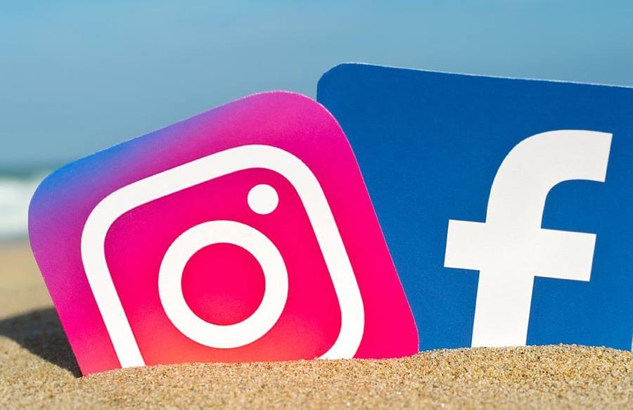 facebook-i-instagram-integraciya.jpg