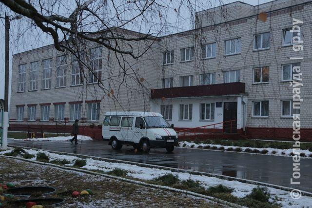 Дом - интернат для престарелых и инвалидов дуяновскийгомельский р-он пансионаты во владимирской области для пожилых людей